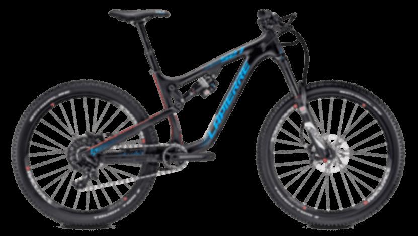 bike slider 2 dummy
