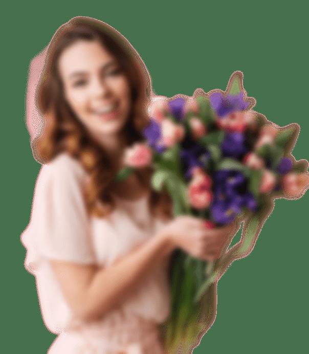 flowers slider 3 img blur min