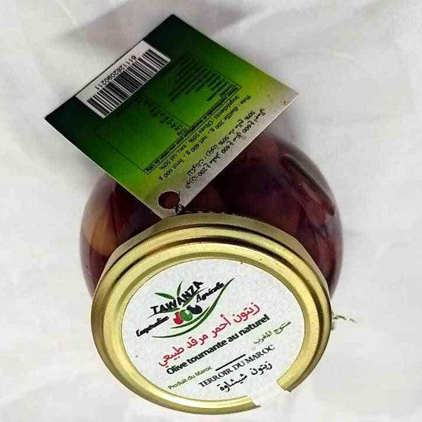 olive rouge tawanza 1 rotated